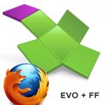How to Fix MODx CSRF Error when Using Firefox 3.5
