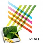 Image Manipulation with phpThumbOf in MODx Revolution