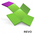 Hosting Multiple Subdomains on MODx Revolution